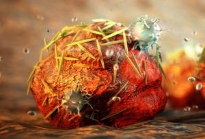 Obat Kanker Ganas | Obat Kanker Ganas tanpa efek samping ...